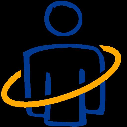 my-IAM Logo