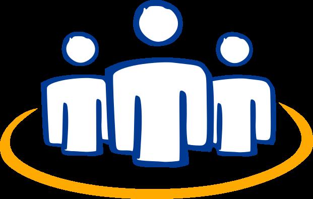 Teams verwalten mit my-IAM TeamSpace