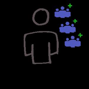IT-Admins-legen-neue-Teams-an-Microsoft-Teams