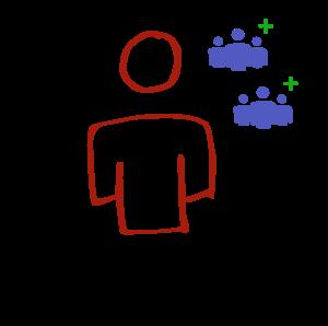 Power-User-legen-neue-Teams-an-Microsoft-Teams