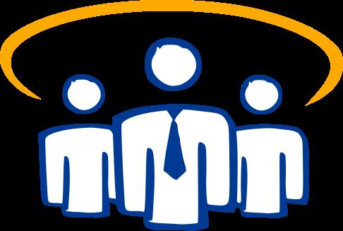 my-IAM Organization Logo